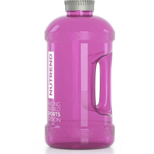 Nutrend GALON 2L - Hydratačná fľaša