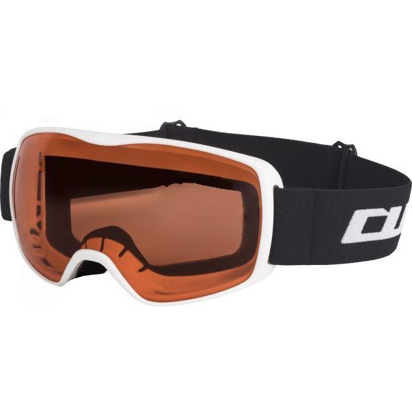 Arcore CLUTCH - Lyžiarske okuliare