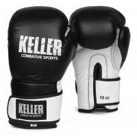 Keller Combative THUNDER - Boxerské rukavice