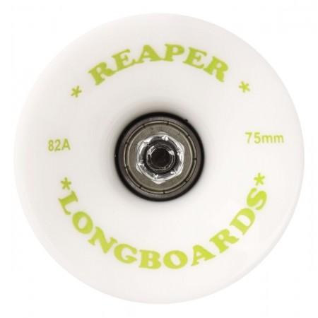 Longboard - Reaper LONGBOARD LB 41 - 4