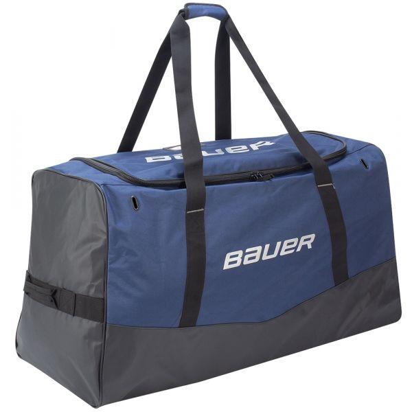 Bauer CORE CARRY BAG YTH - Detská hokejová taška
