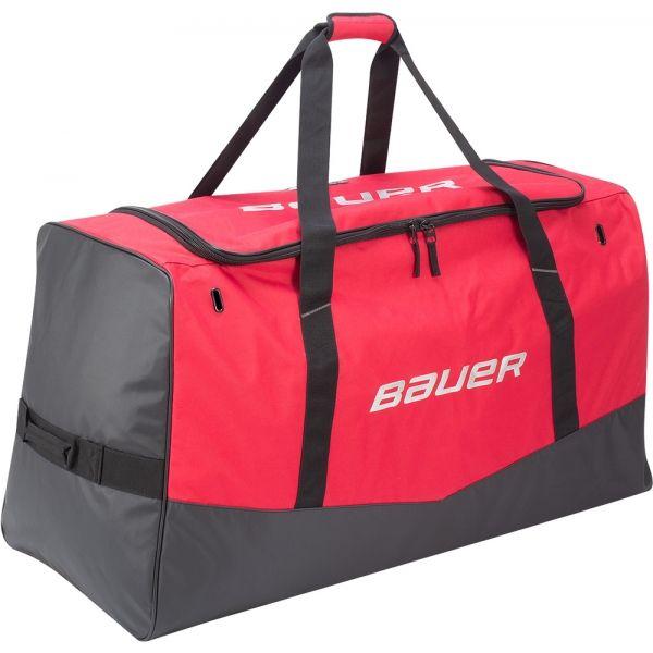 Bauer CORE CARRY BAG SR - Hokejová taška