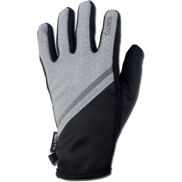 Runto RANGER - Bežecké rukavice
