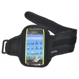 Rucanor MP3 WALLET PRO - Neoprénové puzdro