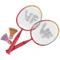 Victor MINI BADMINTON SET