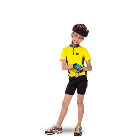Detské nohavice - Etape PICCOLO - 5