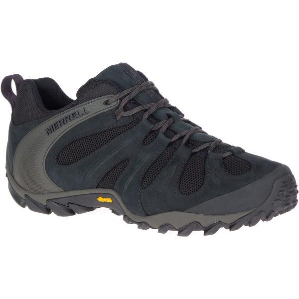 Merrell CHAMELEON 8 - Pánska outdoorová obuv