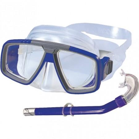 Potápačské okuliare - Saekodive 12100 MP-2