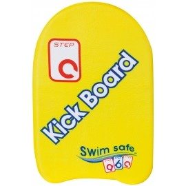 Bestway Pre Kick board step - Plávacie doska