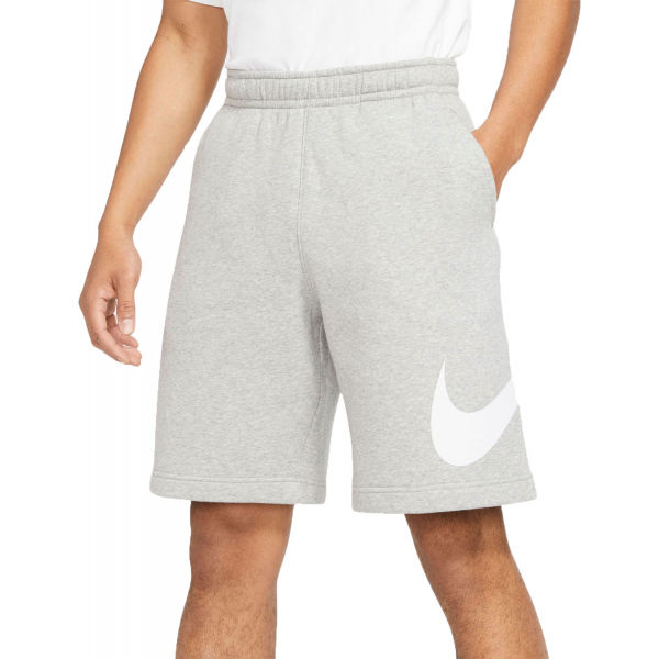 Nike NSW CLUB SHORT BB GX M - Pánske kraťasy