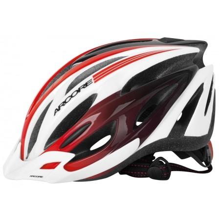 Cyklistická prilba - Arcore SPRINT - 1