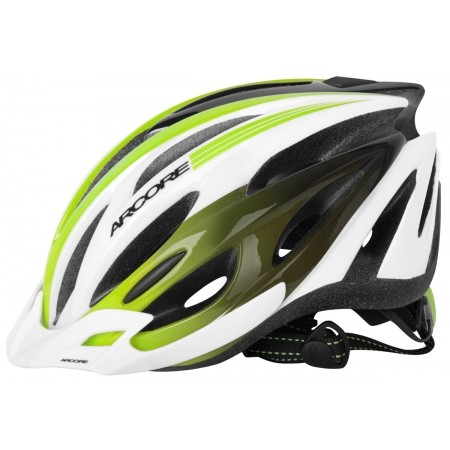 Cyklistická prilba - Arcore SPRINT - 2