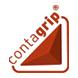 CONTAGRIP®